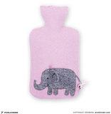100009 Elefant rosa 2,0L WEB